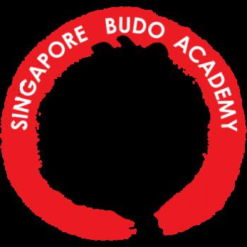 Singapore Budo Academy